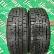 Dunlop, 185 65 15