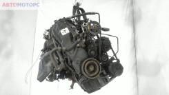 Двигатель Ford Mondeo IV 2010, 2 л, дизель (QXBA, QXBB, UFBA)