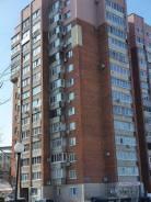 2-комнатная, проспект Красного Знамени 46. Первая речка, частное лицо, 59,3кв.м. Дом снаружи