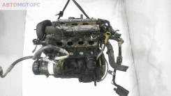 Двигатель Opel Zafira A 2004, 1.6 л., бензин (Z16XE)