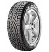 Pirelli Ice Zero, 215/60 R17 100T