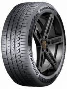 Continental PremiumContact 6, 285/50 R20 116W