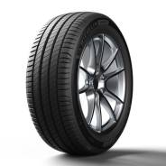 Michelin Primacy 4, 215/55 R17 94V
