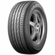 Bridgestone Dueler H/P Sport, 225/60 R17 99T