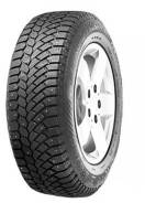 Gislaved Nord Frost 200, 195/55 R16 91T