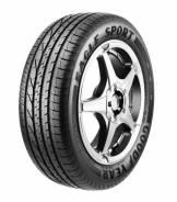 Goodyear Eagle Sport, 215/55 R18 99V