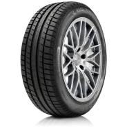 Kormoran Road Performance, 225/55 R16 95V