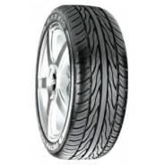 Maxxis MA-Z4S Victra, 275/45 R20 110V