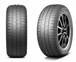 Kumho Ecowing ES01 KH27, 195/50 R16 84H