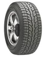 Hankook Winter i*Pike RW11, 275/40 R20 106T