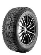 WolfTyres Nord, 255/55 R18 105T