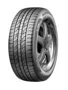 Kumho Crugen Premium KL33, 225/55 R18 98H