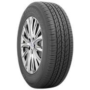 Toyo Open Country U/T, 235/60 R18 107W