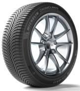 Michelin CrossClimate+, 175/60 R14 83H