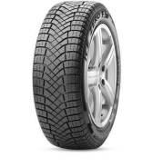 Pirelli Ice Zero FR, FR 215/55 R17 98H