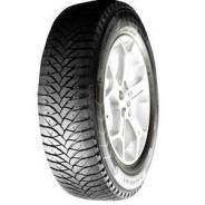 Triangle PS01, 215/65 R16 102T