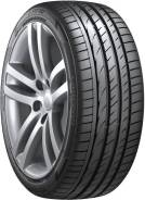 Laufenn S FIT EQ, 225/55 R17 101W