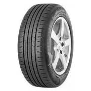 Continental ContiEcoContact 5, 185/70 R14 88T