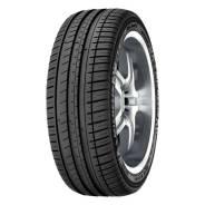 Michelin Pilot Sport 3, 235/35 R19 91Y