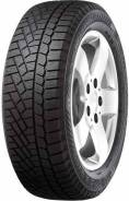 Gislaved Soft Frost 200, 205/50 R17 93T