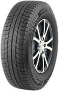 Michelin Latitude X-Ice 2, 265/60 R18 110T