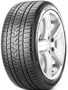 Pirelli Scorpion Winter, 235/65 R18 110H