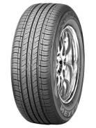 Roadstone Classe Premiere 672, 215/65 R15 96H