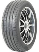 Pirelli Cinturato P7, SEAL Inside 215/55 R17 94W