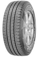 Goodyear EfficientGrip Cargo, C 195/70 R15 104/102S