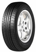 Maxxis MP-10 Mecotra, 175/65 R14 82H