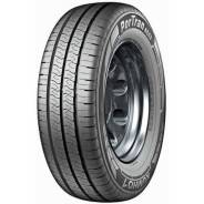 Marshal PorTran KC53, C 215/70 R16 108/106T