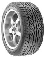 Dunlop SP Sport 5000, 225/55 R18 98H