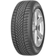 Goodyear UltraGrip Ice, 175/65 R14 86T