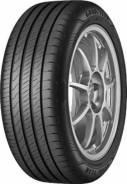 Goodyear EfficientGrip 2 SUV, 235/65 R17 104V