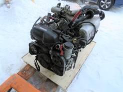 Двигатель 1JZ-GE Mark II Chaser Cresta jzx100