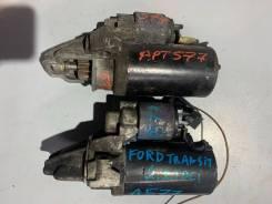 Стартер Ford Transit 2.2 TDCI 06-14г (6C1T11000AC) 6C1T11000AC