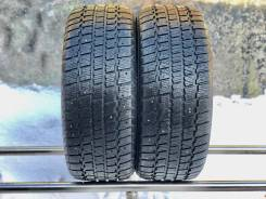 Cooper Weather-Master S/T 2, 225/50 R17