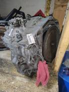 АКПП Honda Odyssey RB1 K24A MFHA