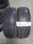 Habilead IceMax RW501, 195/60 R14