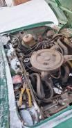 Двигатель 2103 1.3