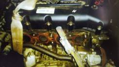 Двигатель в сборе G4ka Kia Hyundai