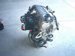 Двигатель Volkswagen Jetta 1.4 TSI CAX CAXC CAXA