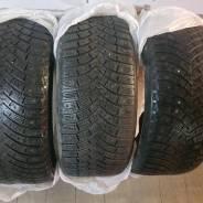 Michelin X-Ice North, 235/45 R18