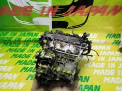 Двигатель 2AZ-FE Toyota Harrier ACU15 в Улан-Удэ, без пробега по РФ
