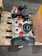 Двигатель Audi A4 2.0i 211-225 л/с CDN