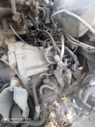Акпп Nissan Avenir W11 QG18DE