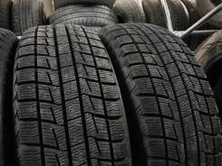 Bridgestone ST30, 205/65 R15