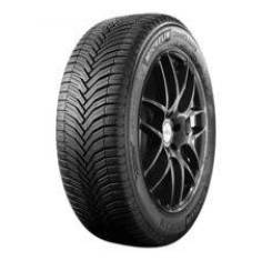 Michelin CrossClimate+, 185/65 R15