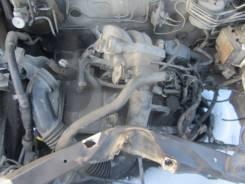 Двс Mazda Demio DW3W B3