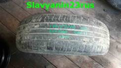 Hankook Optimo, 185/65 R15